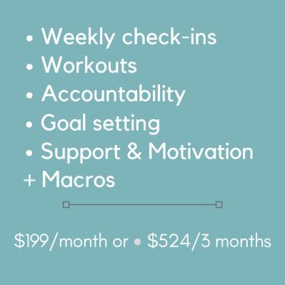 Lauren Coaching Pricing (6)